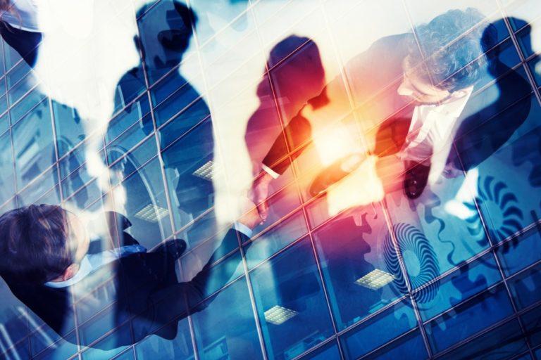 Dual Career – Förderung durch den Arbeitgeber