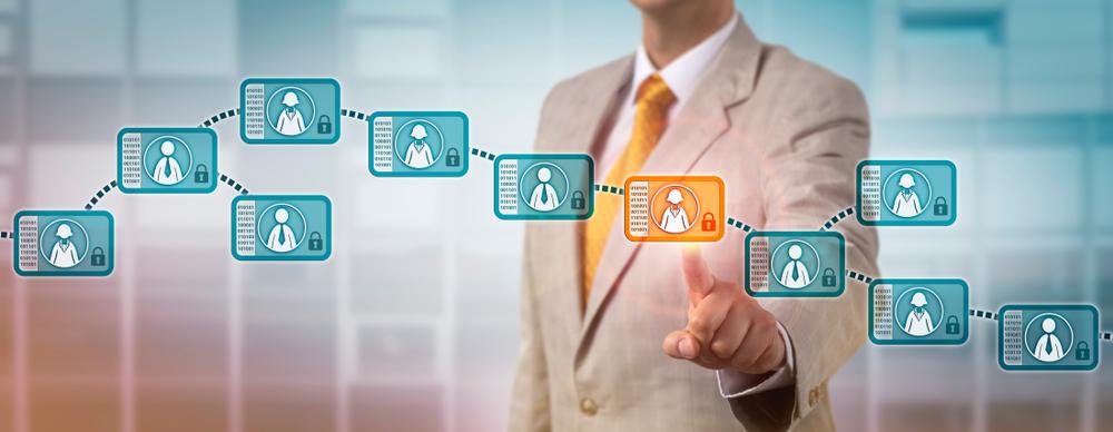 E-Recruiting: Personalgewinnung durch gezieltes Bewerbermanagement