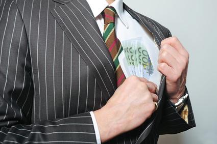 Einmalzahlungen: Was Sie als Arbeitgeber wissen müssen