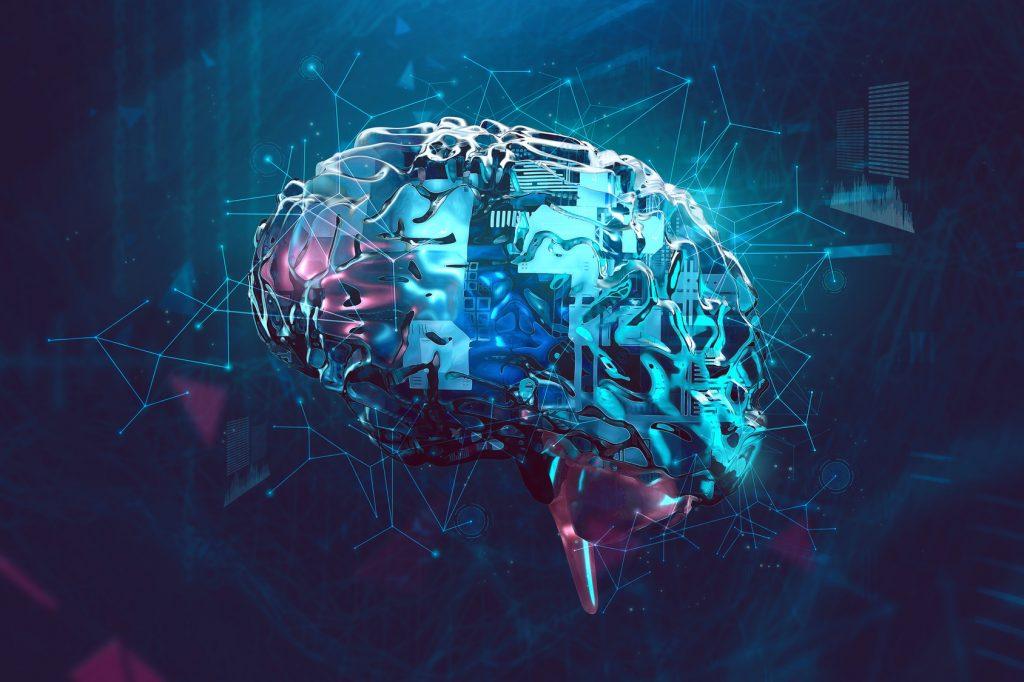 Emotionale Intelligenz, Gefühle Umgang, Stimmung aufnehmen, Empathie, IQ oder EI. Personalauswahl