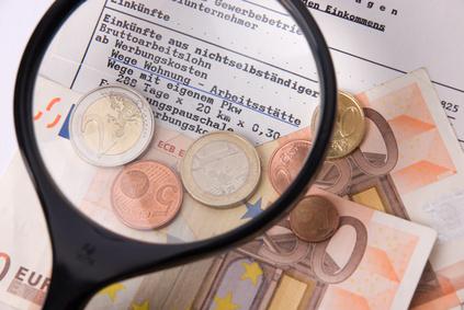 Entgelttransparenzgesetz