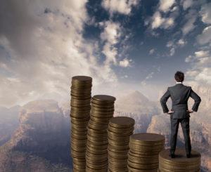 Höhe Gehalt Entgeltgruppe, Stufenlaufzeiten öffentlicher Dienst, nächste Stufe durch Arbeitsleistung