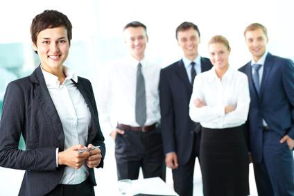 Was ein Feel-Good-Manager in Ihrem Unternehmen bewirken kann