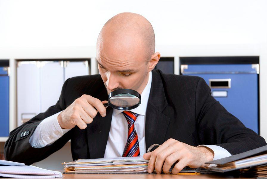 Wie Sie eine positive Fehlerkultur im Unternehmen gestalten