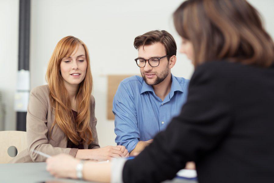 Vorwärts Entwickeln: Erfolgreiche Fördergespräche führen