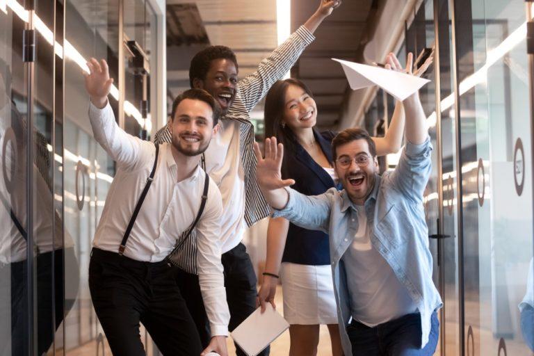 Führung Auszubildende: Professionalität stärkt Unternehmen