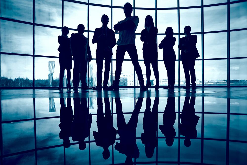 Führungsstile: Welche verschiedenen Führungsstile gibt es?