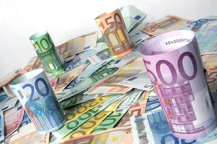 Lohnfindung – Worauf es beim Gehaltsmanagement ankommt