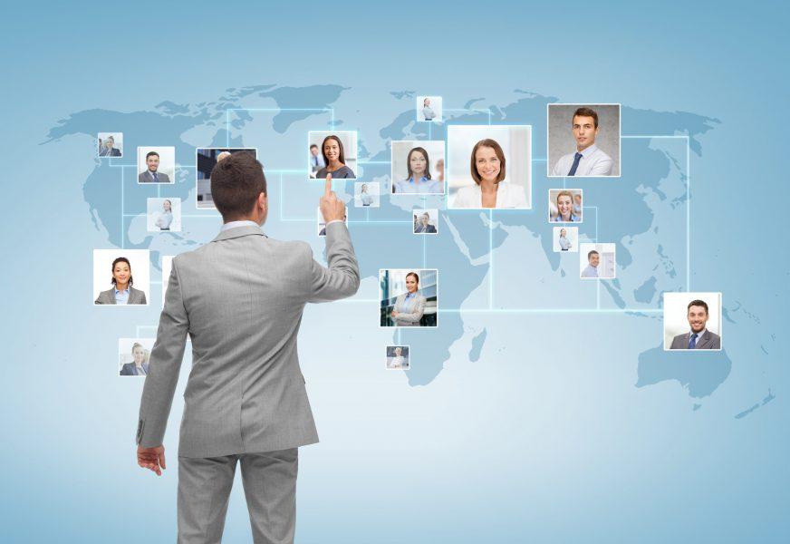 Was eine Personalberatung ist und warum Headhunter an Bedeutung gewinnen