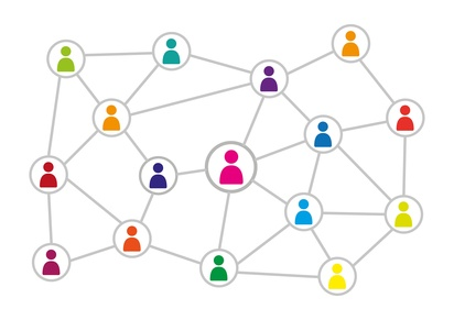 Der Weg zu einer flacheren Hierarchie – Vorteile einer modernen Unternehmensstruktur