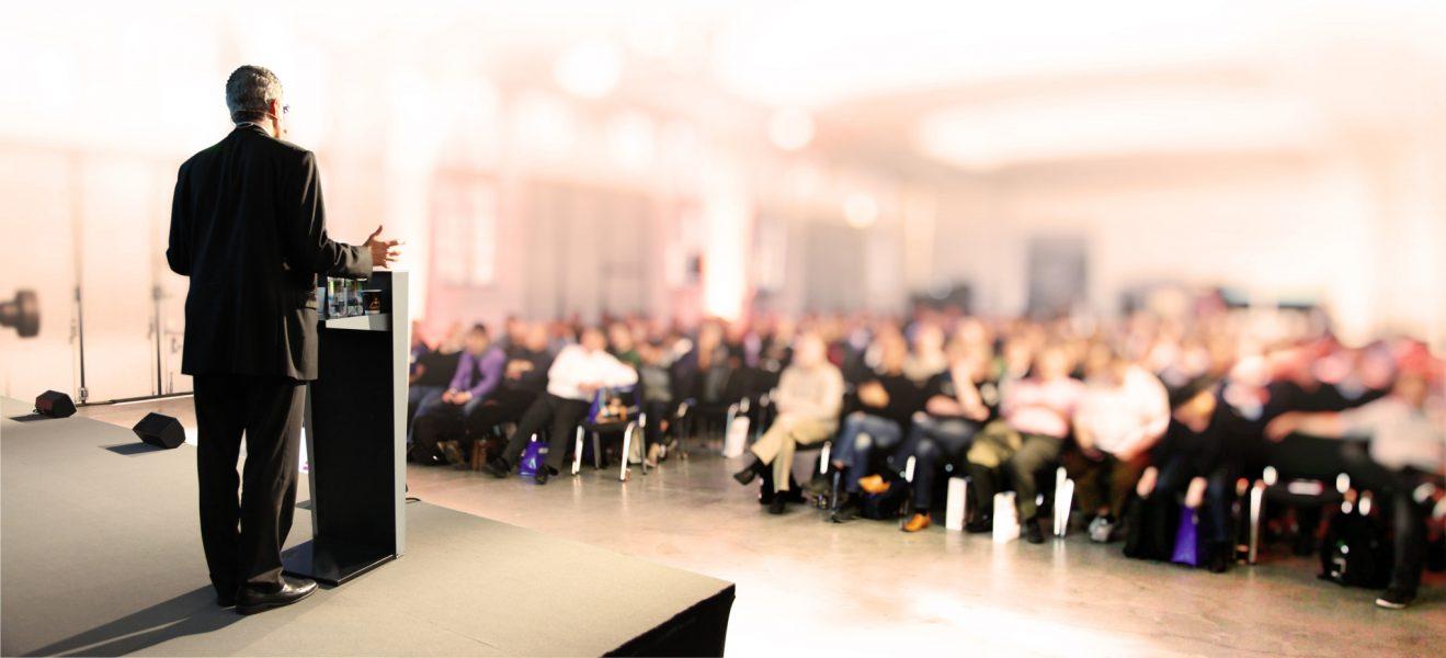HR Veranstaltungen, HR Innovation Award 2019 Gewinner, Fuel50, LinkedIn