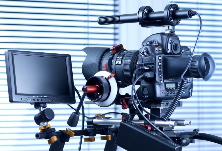 Wie Sie mit einem Imagefilm ihr Unternehmen attraktiver gestalten – Für Bewerber und Kunden