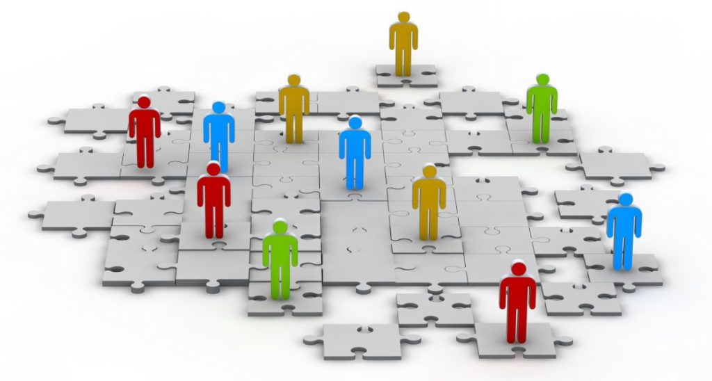 Internationales Personalmanagement: Definition, Chancen und Herausforderungen