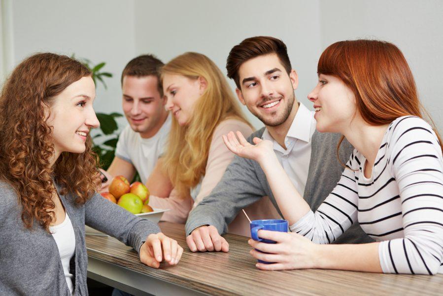 Jobenrichment: Eine Methode für die Personalentwicklung 4.0
