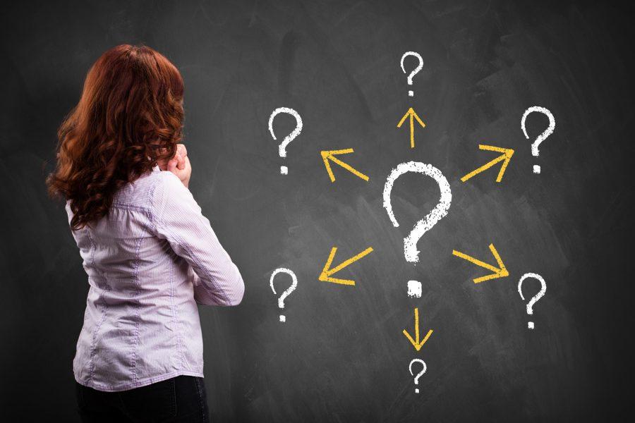 Karriereplanung für Mitarbeiter – Strategische Personalentwicklung