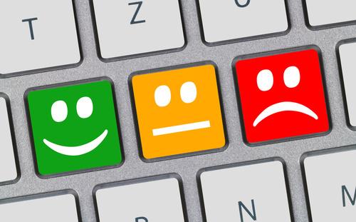 Kritikgespräche: Wie Sie konstruktives Feedback geben