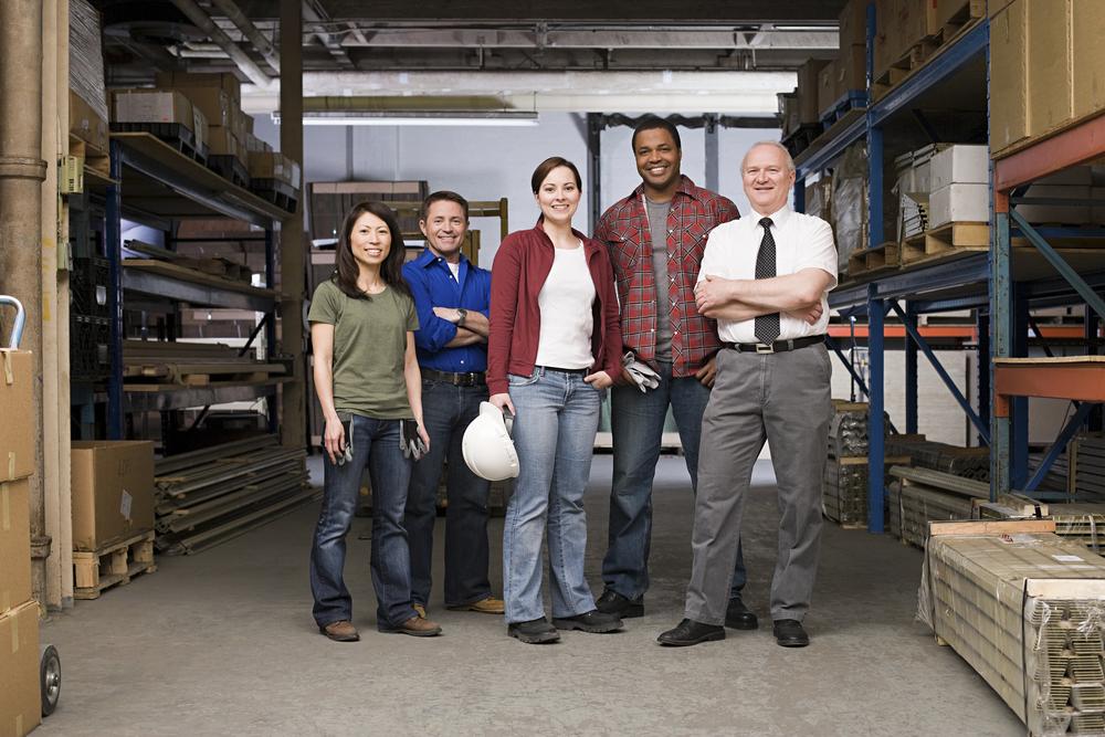 Leiharbeitnehmer, Verleiher + Entleiher: So wichtig ist die Zusammenarbeit