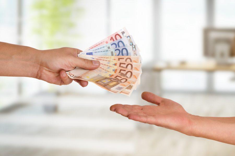 Leistungsgerechte Bezahlung: Unabdingbare Voraussetzungen für die Motivation Ihrer Mitarbeiter