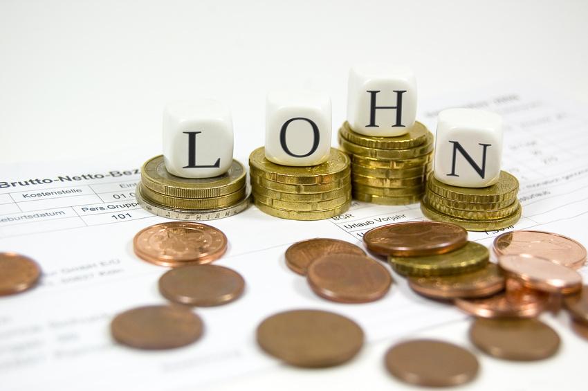 Verspätete Lohnzahlung – Was Arbeitgeber wissen müssen