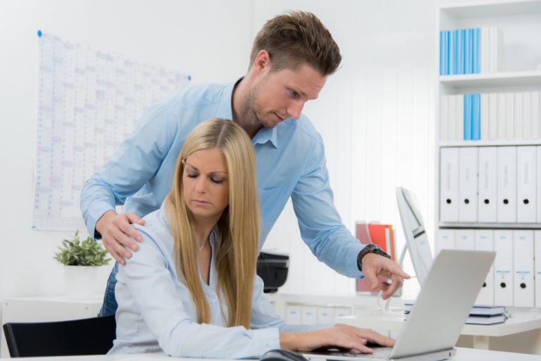 #metoo am Arbeitsplatz: Ihre Pflichten als Arbeitgeber