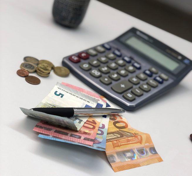 Mindestlohngesetz – faire Bezahlung für alle