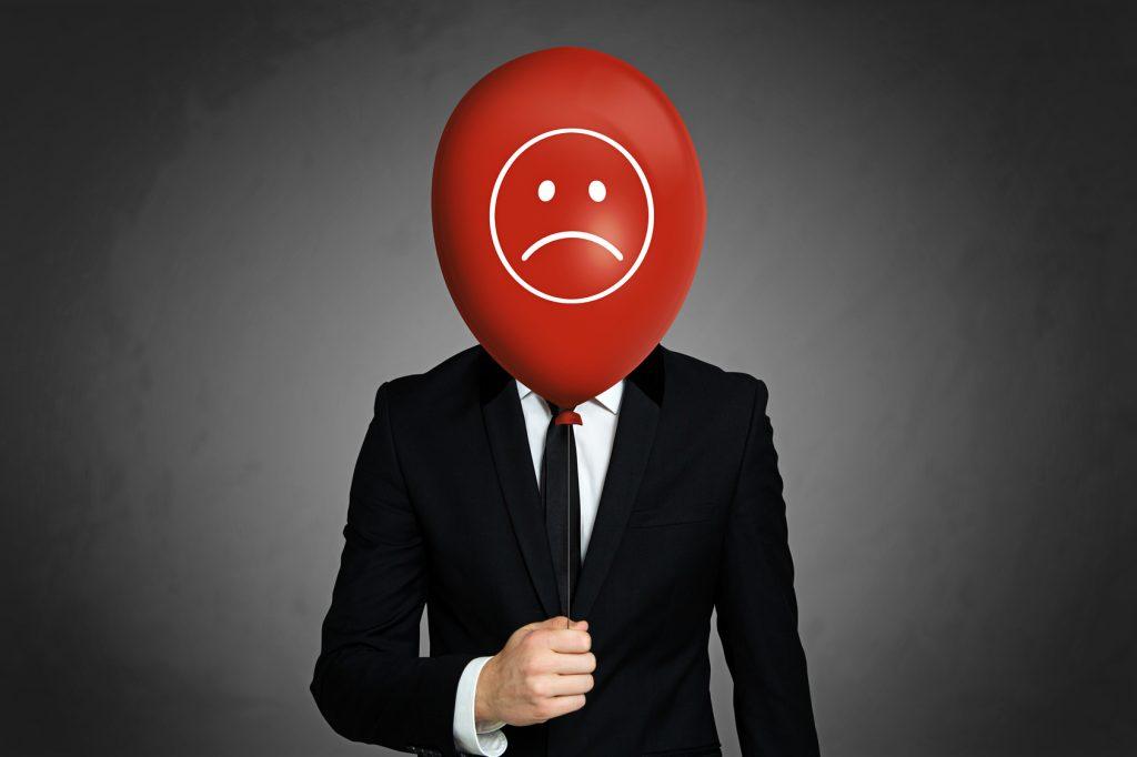 Mitarbeiterfluktuation: Wie Sie die Fluktuationsrate senken
