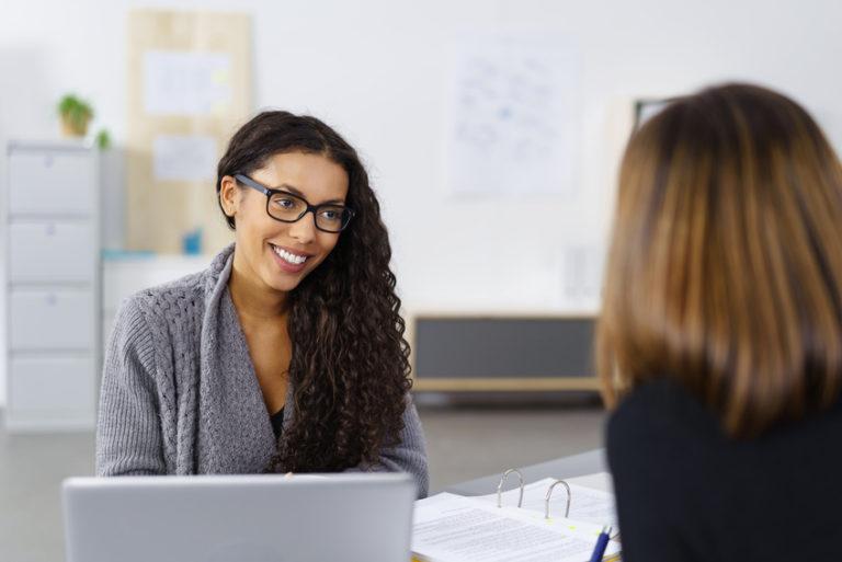 Mitarbeiterjahresgespräch erfolgreich führen – das müssen Personaler wissen
