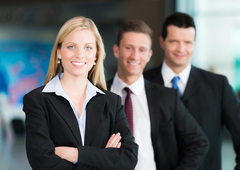 Mitarbeiterzufriedenheit steigern: So funktioniert's