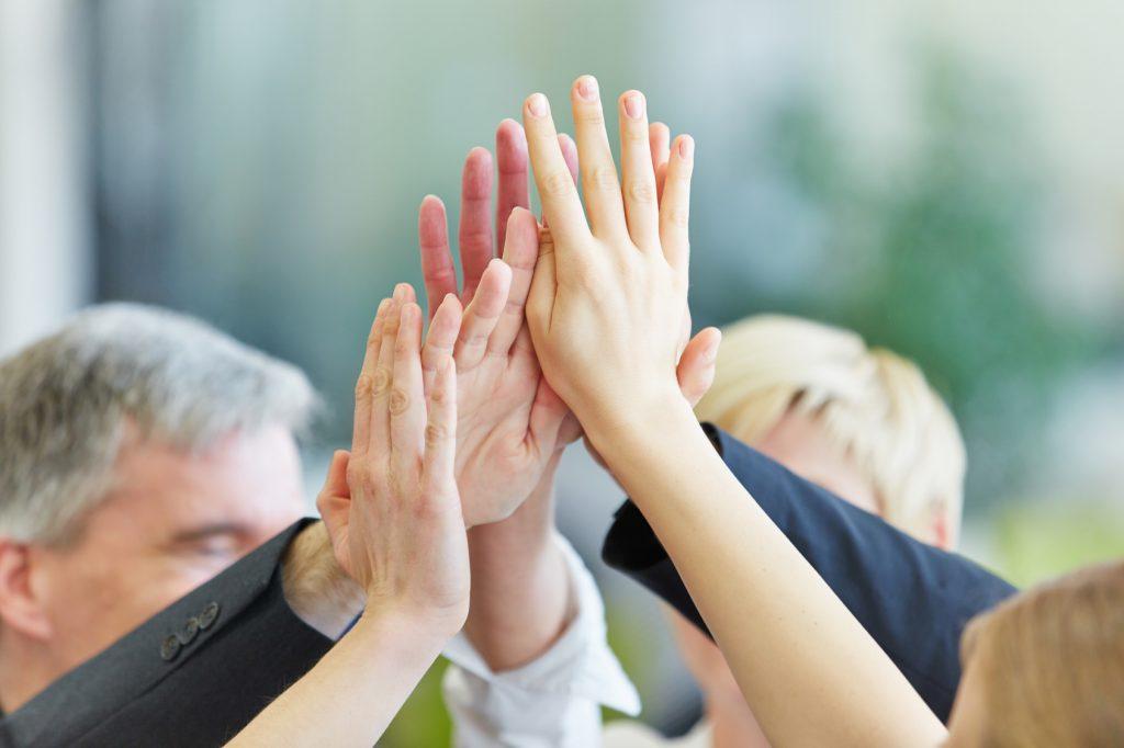 Motivation: Definition und Anwendung – Mitarbeitermotivation