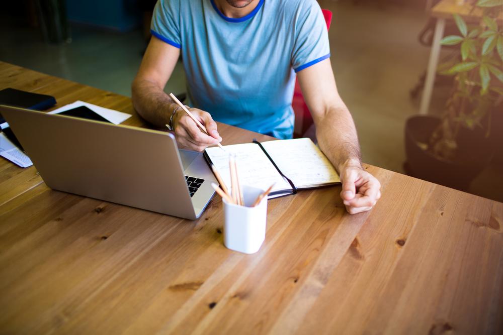 Motivationsschreiben: Muster, Aufbau, Beispiele und Ideen für die