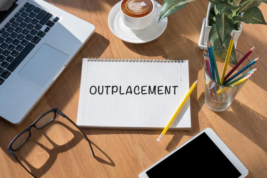 Erfolgreiches Outplacement – Definition und Vorgehen