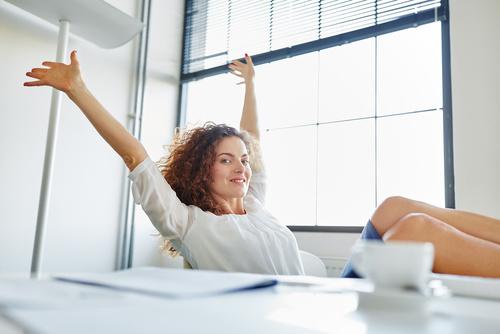 Was müssen Sie bei den gesetzlichen Arbeitszeit- und Pausenregelungen beachten?