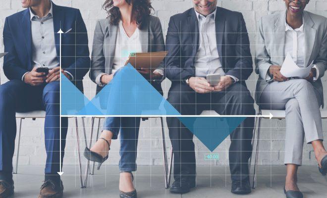 People Analytics: Die Workforce Analyse im Detail