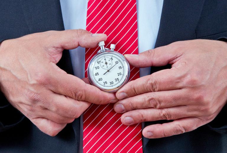 Wie unterstützt Performance Management die Mitarbeiterbindung im Betrieb?
