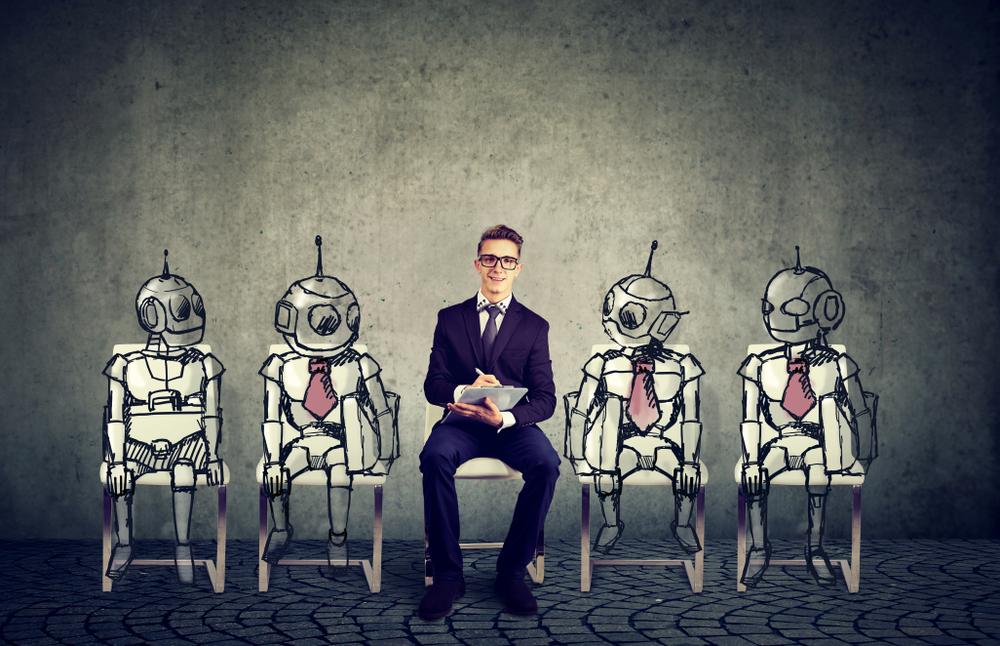 Personalbeschaffung: Moderne Unternehmen setzen auf die Kraft verschiedener Recruiting-Methoden
