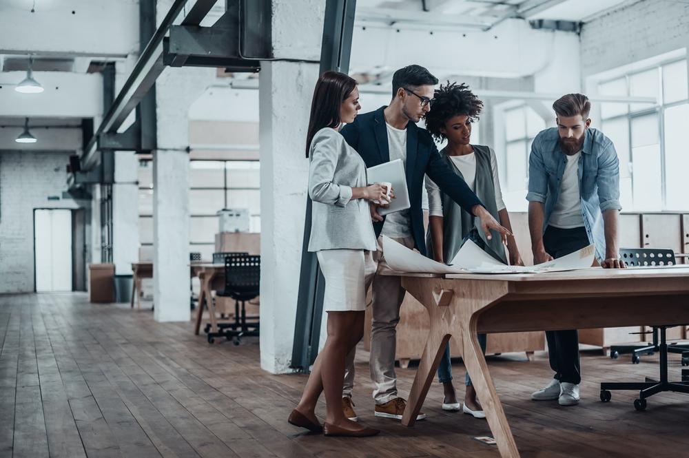 Qualitative und quantitative Personalbestandsplanung – wichtig für Unternehmen