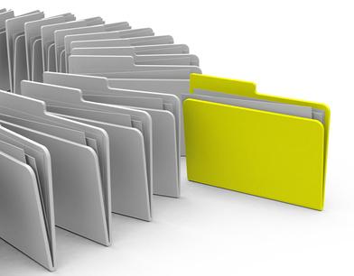 Vor- und Nachteile von Personalinformationssystemen