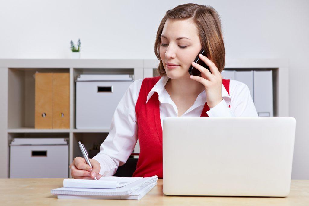 Berufe im Personalmanagement