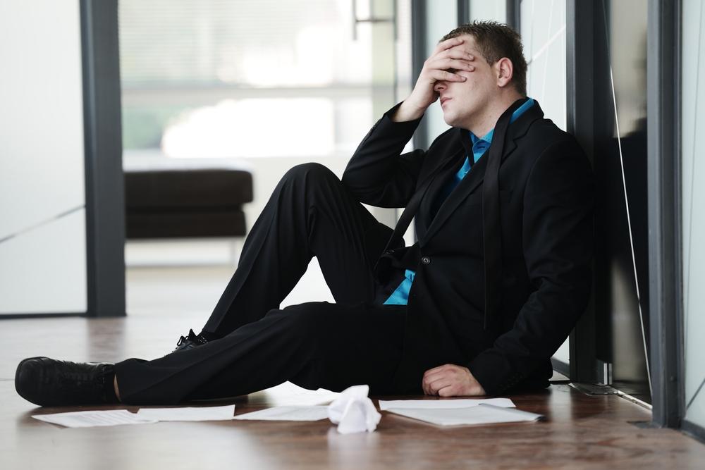 Personalmangel: Unternehmen müssen umdenken und sich neu aufstellen
