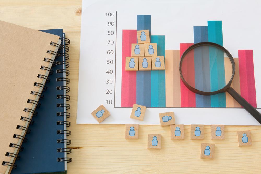 Personalressourcen: Mit dem richtigen Ressourcenmanagement vorbeugen
