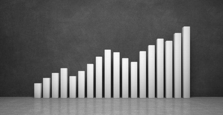 Potenzialanalyse: Mitarbeiterstärken entdecken und fördern