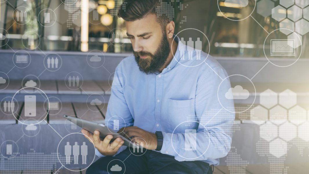 Private Internetnutzung am Arbeitsplatz – erlauben oder verbieten?
