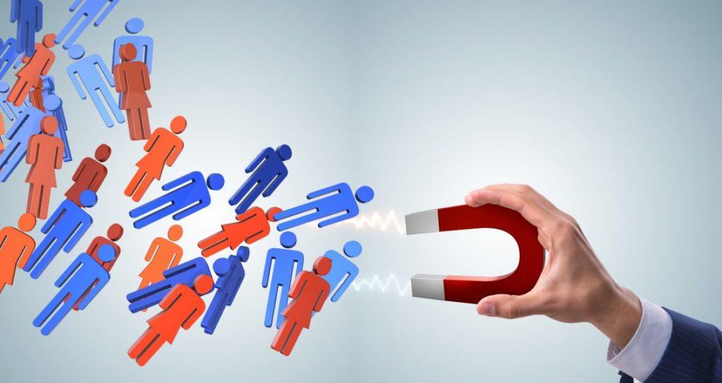 Die Zukunft des Recruiting – Was sich für Recruiter in Zukunft ändern wird