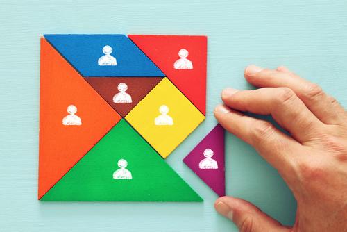 Bewerbungsverfahren optimieren – Software und Menschenkenntnis helfen beim Recruiting-Prozess