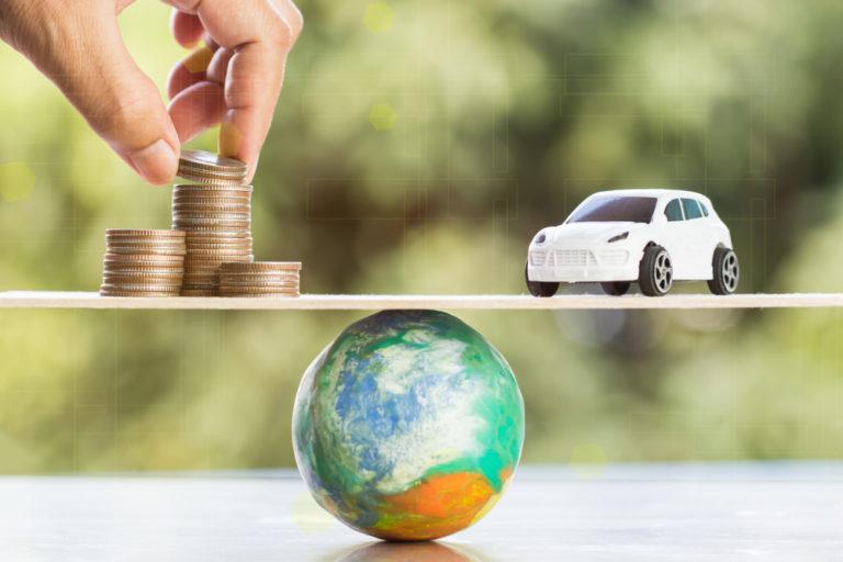 Reisekosten im Überblick: Fakten und wie man sie richtig abrechnet