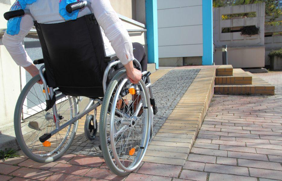 Was Arbeitgeber bei der Beschäftigung von Schwerbehinderten wissen müssen