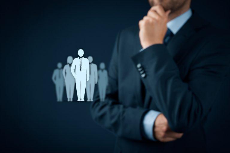 Shared Leadership: Geteilte Führung als Alternative?