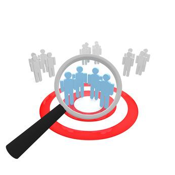Targeting im Personalmarketing und Recruiting: Wissenswertes für Personaler