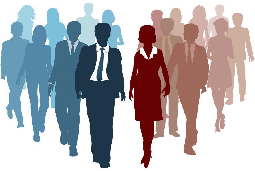 Teambuilding: So fördern Sie die Zusammenarbeit im Team