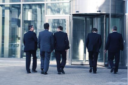 Unternehmenskultur und ihre Wirkung: Eine gemeinsame Linie fahren